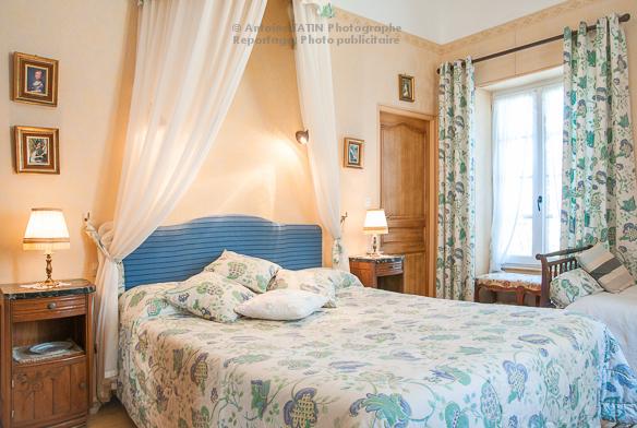 3rd bedroom-170-1