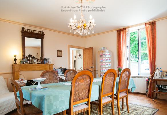 dining room #3-171-1