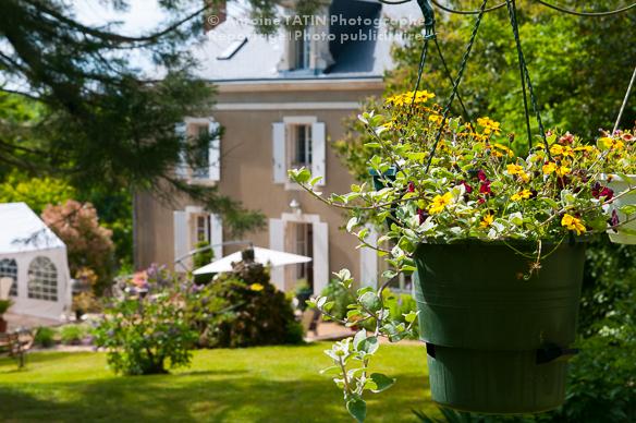 28052013-front garden #3