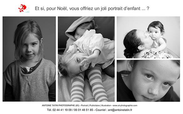 Bandeau-portraits-noel