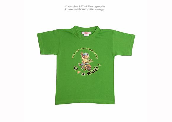 Tee-shirt-VcommeVendeen