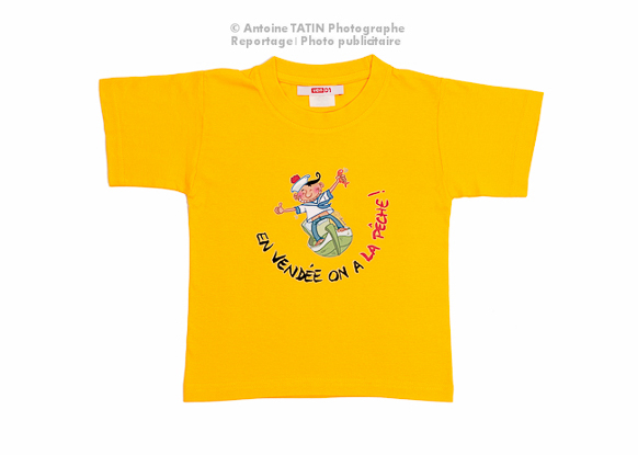 teeshirt-lapeche-bd