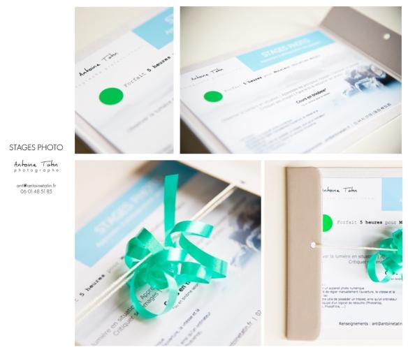 Carte-cadeau-avec-ribbon2