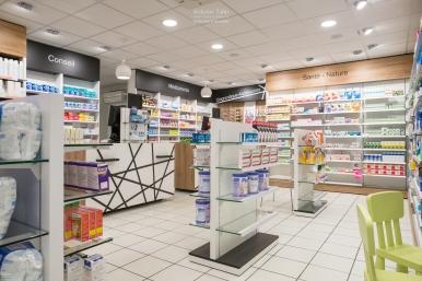PharmacieTillay-1